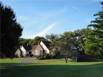 124 Pineywood Acres Dr. Madison, TN MLS# 1587756