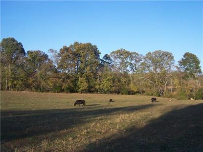 559 Poplar Hill Rd Prospect, TN MLS# 1587978
