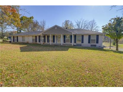 3385 W Division St Hermitage, TN MLS# 1588588