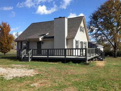 108 Bedford View Shelbyville, TN MLS# 1588831