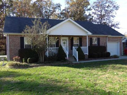100 English Oak Ct Dickson, TN MLS# 1588968