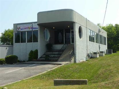 529 Myatt Madison, TN MLS# 1589347