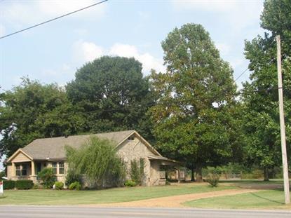 2433 Highway 231 S Shelbyville, TN MLS# 1589359