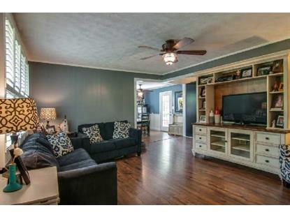 1375 Saint Paul Rd Charlotte, TN MLS# 1589401