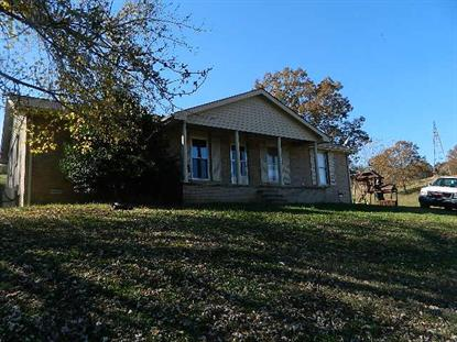 2078 Highway 231 Erin, TN MLS# 1589669