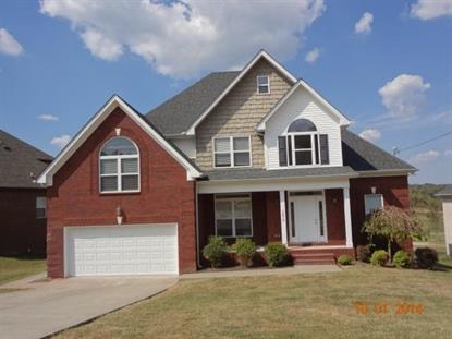 3835 Henricks Hill Dr Smyrna, TN MLS# 1590063