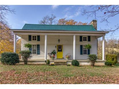 4844 Pulaski Highway Lynnville, TN MLS# 1590080