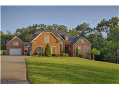 3902 Lakebrook Dr Murfreesboro, TN MLS# 1590274