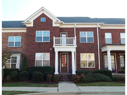 1105 Kennesaw Blvd Lot 332 Gallatin, TN MLS# 1590511