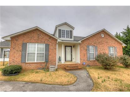 103 Mannon Ct Murfreesboro, TN MLS# 1590592