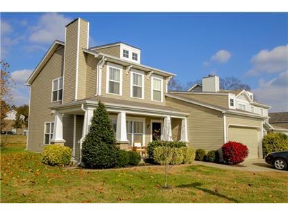 3001 Remington Park Ln Hermitage, TN MLS# 1590606