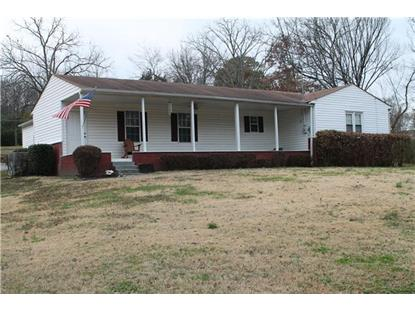 6142 N New Hope Rd Hermitage, TN MLS# 1591168