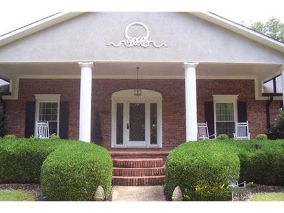1323 Asbury Dr New Johnsonville, TN MLS# 1591185
