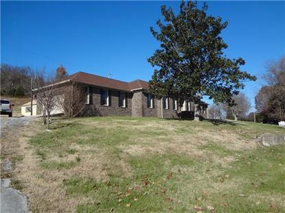 7297 Delina Rd Petersburg, TN MLS# 1591992