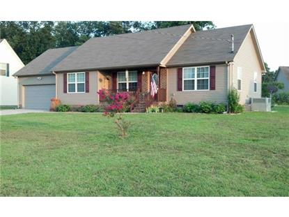 306 Winners Cir Shelbyville, TN MLS# 1592380
