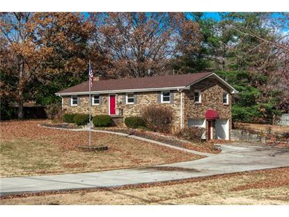462 Furnace Hollow Road Dickson, TN MLS# 1592950