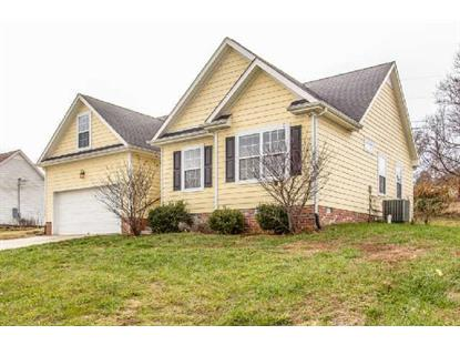 112 Saddle Creek Cir Dickson, TN MLS# 1593498