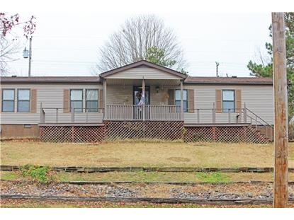 608 W College St Dickson, TN MLS# 1594046