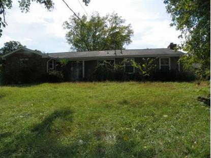 1216 Shawnee Rd Madison, TN MLS# 1595506