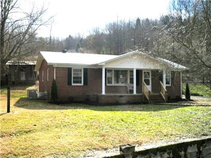 2191 Terrapin Branch Rd Mount Pleasant, TN MLS# 1595693