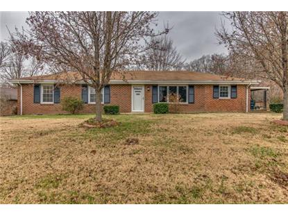 128 Payne Springs Rd Dickson, TN MLS# 1595732