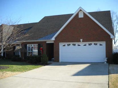 1015 Woodline Cir Murfreesboro, TN MLS# 1596879