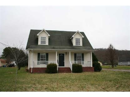 135 Tarpley Ave Cornersville, TN MLS# 1597672
