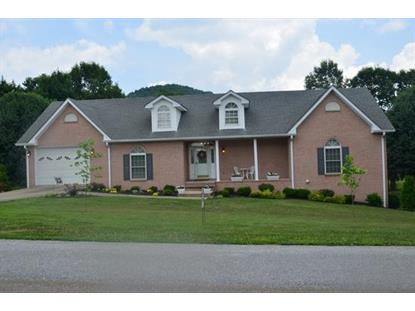 11 Elmwood Blvd Carthage, TN MLS# 1599177