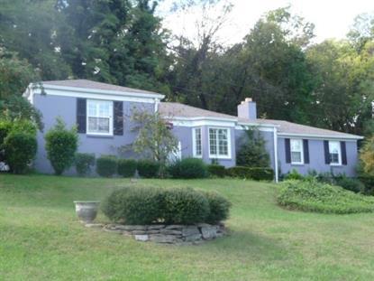 114 Fairview Dr Mount Pleasant, TN MLS# 1599678