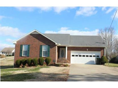 411 Shady Hill Rd Dickson, TN MLS# 1600155