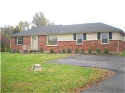 1209 S Graycroft Ave Madison, TN MLS# 1601135