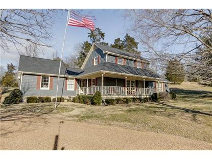 155 South Rd Cottontown, TN MLS# 1601199