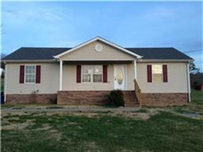 265 Tarpley Ave Cornersville, TN MLS# 1601920