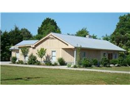 815  W. Sagefield Smyrna, TN MLS# 1602445