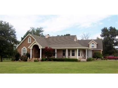 9287 Bradyville Pike Murfreesboro, TN MLS# 1602687