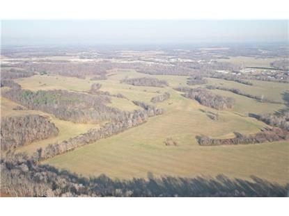 0 W. Johnson Rd. Springfield, TN MLS# 1602825