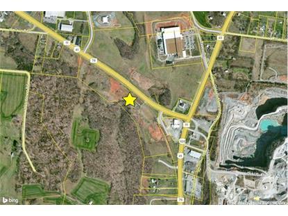 0 Hwy 41 N Springfield, TN MLS# 1602834