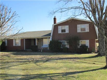 430 Watt Nolen Road Cottontown, TN MLS# 1602836