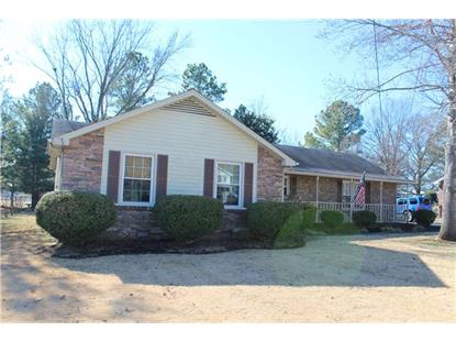 208 Tulip Tree Rd Shelbyville, TN MLS# 1603293