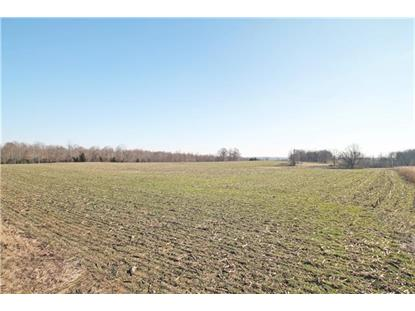 4158 W. Johnson Rd Springfield, TN MLS# 1604046