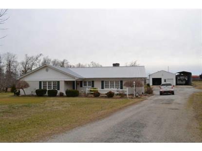 4985 Old State Rt 1 4985 New Johnsonville, TN MLS# 1604313