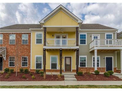 2820 Sterlingshire Dr Murfreesboro, TN MLS# 1604357