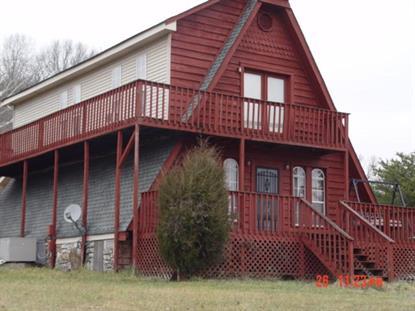 8344 New Lawrenceburg Hwy Mount Pleasant, TN MLS# 1604838