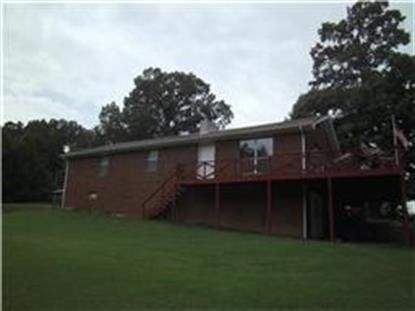 355 Caney Branch Rd Stewart, TN MLS# 1604898
