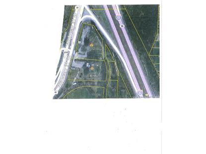 843 LOUISVILLE HWY (HWY 31-W) Goodlettsville, TN MLS# 1605363