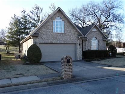 400 Hickory Chase Dr Madison, TN MLS# 1605430
