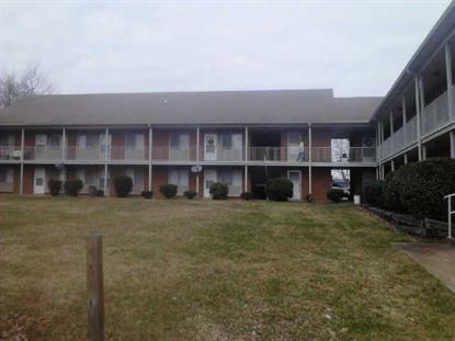 2414 Memorial Blvd Springfield, TN MLS# 1605594