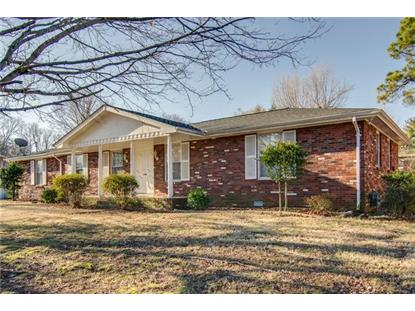 658 Albany Dr Hermitage, TN MLS# 1606010