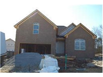 5313 Abbotts Wood Drive Smyrna, TN MLS# 1606822