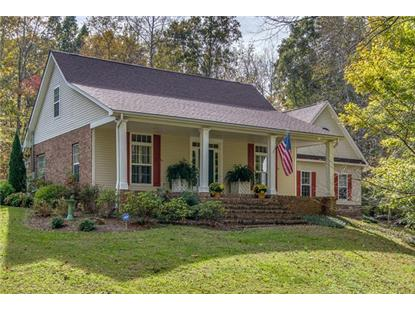 1423 Deerwood Drive Burns, TN MLS# 1607399